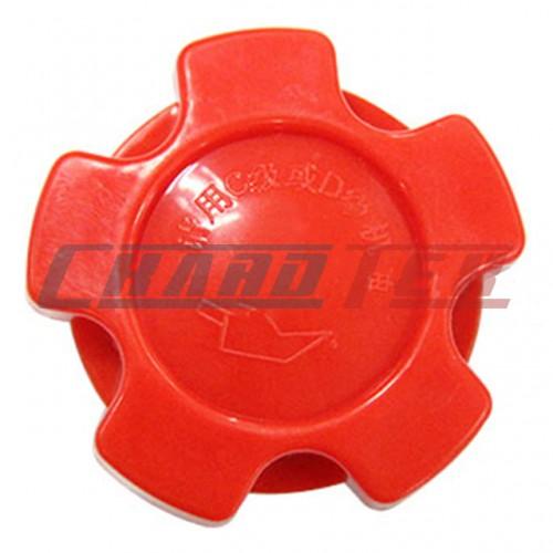 Крышка маслозаливной горловины XINCHAI A490BPG / 490BPG / C490BPG / NB485BPG / 4D27G31 / 4D32G31 / 4D35ZG31
