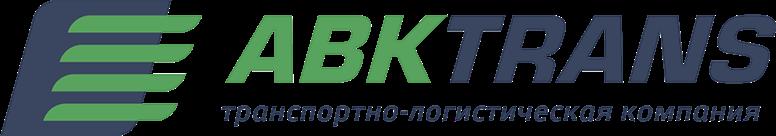 ABK TRANS SERVICE